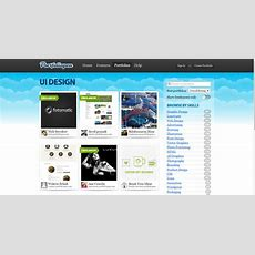Top 10 Free Online Portfolio Websites To Create Perfect Ux