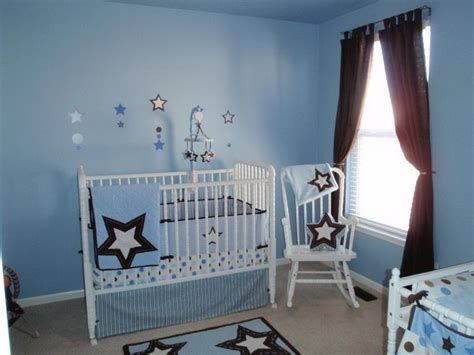 Baby Bedroom Design Ideas by Awesome Baby Boy Nursery Room Ideas Amaza Design