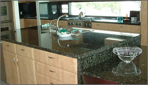 green granite verde butterfly granite ideas