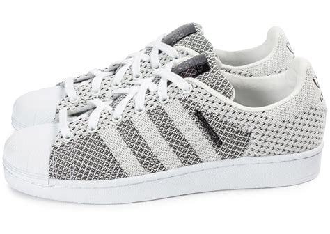 new product db3e7 27832 1410 x 1000 www.lesfriandsdisent.fr. adidas superstar homme chausport