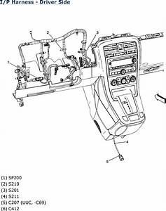 Saab Convertible Parts