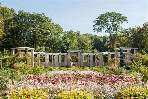 Englischer Garten Berlin Tiergarten by Rosengarten Gro 223 Er Tiergarten Berlin Land Berlin