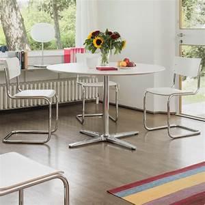 Tisch Weiß Rund Ausziehbar : esstisch rund design ~ Bigdaddyawards.com Haus und Dekorationen