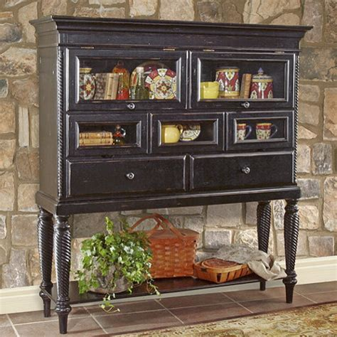 Large Sideboards And Buffets by Huntshire Large Sideboard Traditional Buffets And
