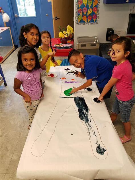 creative world cross creek new tampa fl preschool 574 | cc