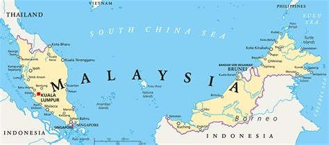 travel malaysia borneo tim  direct