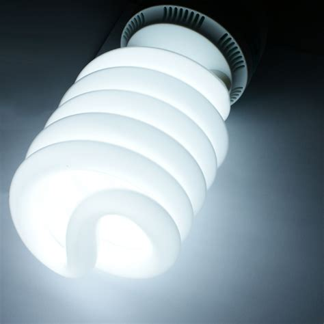 sho cfl compact fluorescent ls cling to relevance with