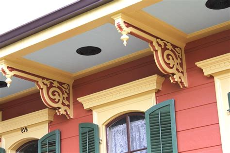 how to choose the right exterior paint color haberwash
