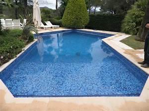 colle mosaique piscine carrelage design colle flex With colle pour mosaique piscine