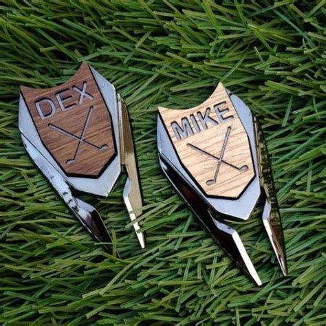 plan  golf themed wedding fore  emmaline