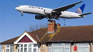 Comment Atténuer Le Bruit Des Voitures : comment l 39 a roport londonien d 39 heathrow entend r duire le bruit des avions ~ Medecine-chirurgie-esthetiques.com Avis de Voitures