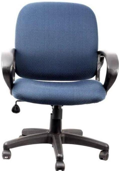 navy blue desk chair innovex c0035f33 office desk chair navy blue fabric navy