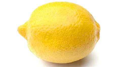 sunlight lemon organic lemon sahul trading corporation