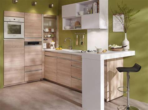 meuble cuisine schmidt profondeur meuble cuisine schmidt cuisine idées de