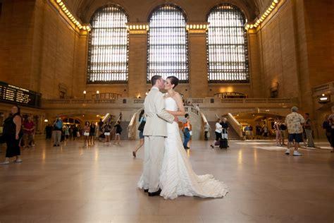 yale club   york city wedding photography grand