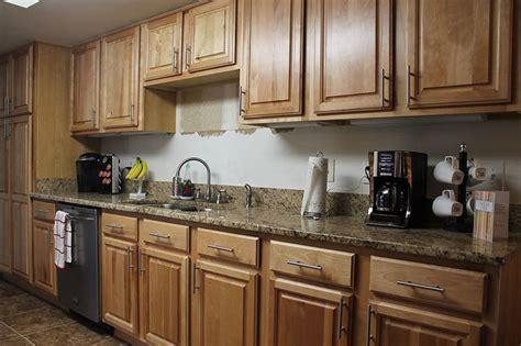 kitchen cabinet liquidators photo gallery lakeland liquidation 2597