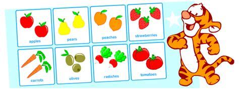 singular  plural nouns grammar lessons  kids