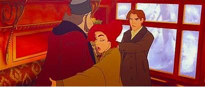 Anastasia Disney Give Dimitri Gifs Things Were