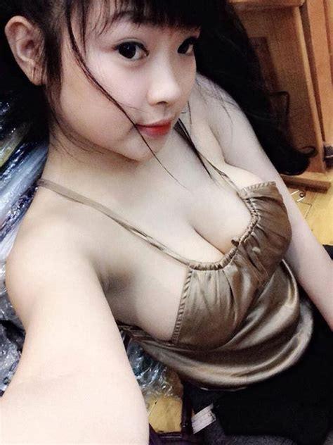 Những Cô Gái Việt Sexy Gợi Cảm Thế Giới 360