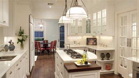 updated kitchen    manhattan townhouse references