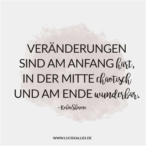 zitate abschied kollege quotes of the day