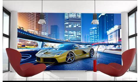 achetez en gros voiture de sport boutique en ligne 224 des