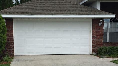 energy efficient house designs garage door installation flagler county volusia county