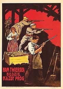 Anti-Bolshevik propaganda - Wikipedia