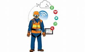 The Industrial Internet of Things revolutionizes gas ...