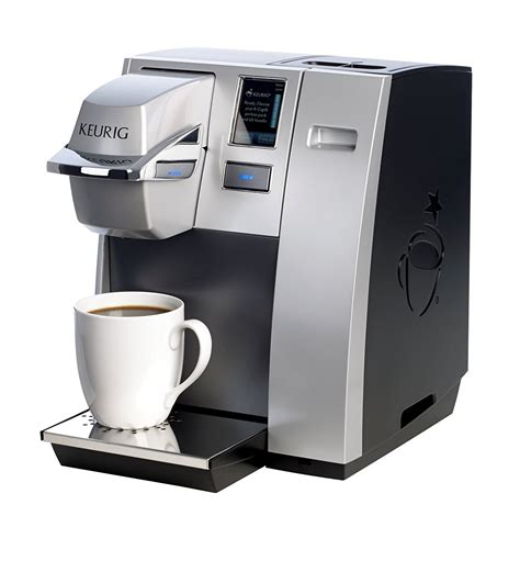 Find great deals on ebay for keurig single coffee makers. Home, Garden & More...: Keurig K155 Office Pro Single Cup Commercial K-Cup Pod Coffee Maker ...