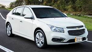 2010 Cruze Service Manual Rar  10 7 Mb