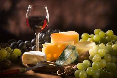 Wine Wallpapers Desktop Cool Cheese Winery Wines