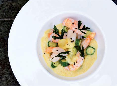 cuisine minceur michel guerard recettes cuisine minceur michel guerard recettes 28 images