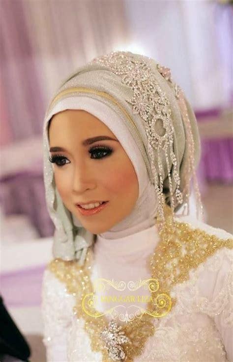 jilbab segi empat instant contoh model hairstyle gallery