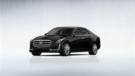Bud Davis Cadillac by 2014 Cadillac Cts Sedan For Sale In
