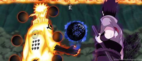 sasuke wallpapers hd backgrounds  desktop