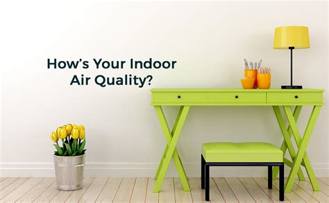 design indoor environmental inspections indoor air