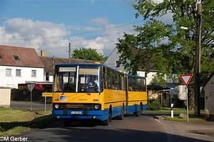 Bus Nach Leipzig : st dtischer nahverkehr leipzig ~ Orissabook.com Haus und Dekorationen