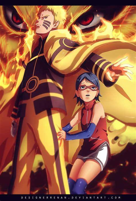 naruto team  wallpapers  images