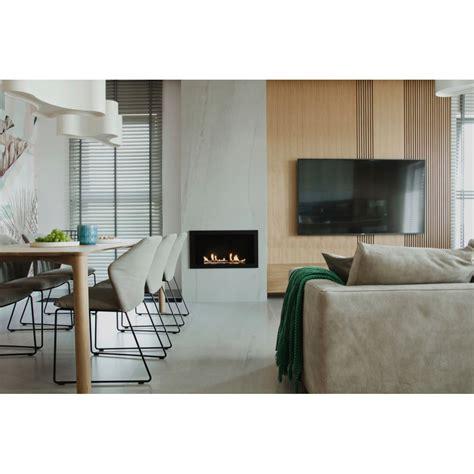 PRIME FIRE by PLANIKA - Bio Fires (Gel Fireplaces Ltd.)