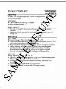 resume format download for freshers teacher s day ten tips on writing a good resume gamerzwwe