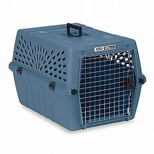 petmater peacock pet porter jr in large bed bath beyond With pet porter dog crate large