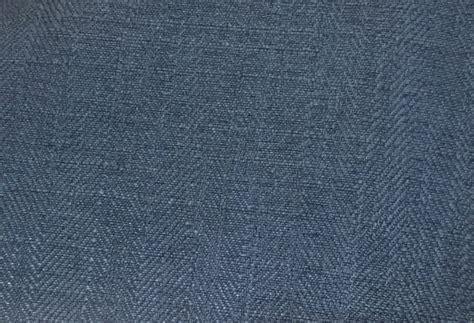 Solid Upholstery Fabric by Solid Navy Blue Upholstery Fabric By The Yard Etsy