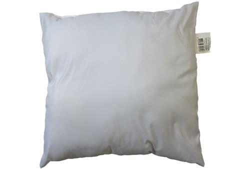 coussin a recouvrir 40x40 coussin 40x40 a recouvrir 28 images coussin 224 recouvrir 40x40 cm garnissage fibres