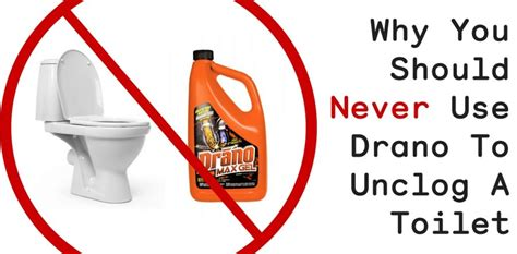 can you put drano in a kitchen sink can you use drano to unclog a kitchen sink wow 9933