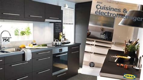 meuble de cuisine haut pas cher cuisine en ligne ikea cuisine en image