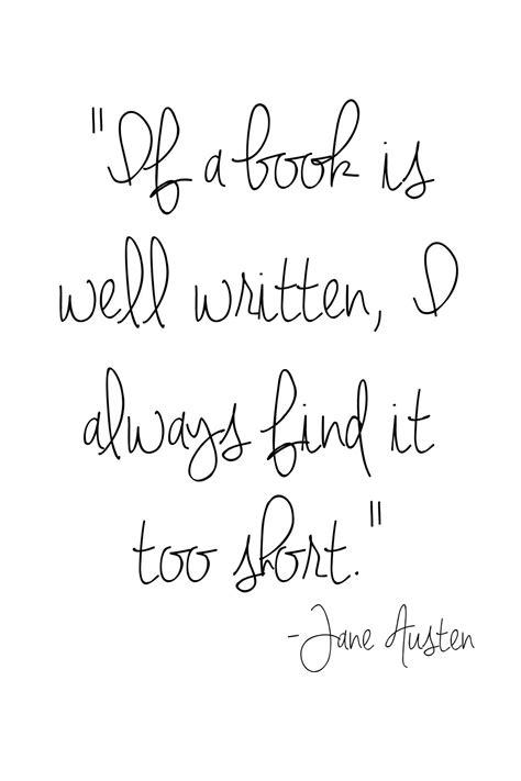 Book Club Quotes. QuotesGram