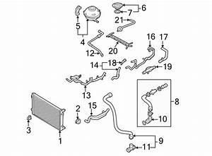 1997 Vw Jetta Engine Diagram Water : 2002 volkswagen jetta engine coolant outlet flange engine ~ A.2002-acura-tl-radio.info Haus und Dekorationen