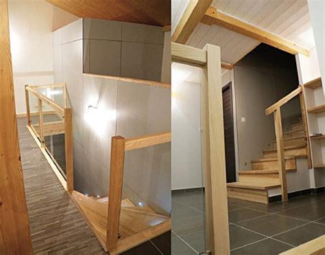 Amenagement Interieur Maison Neuve Am 233 Nagement Int 233 Rieur Bois Maison Neuve Elcc Bois