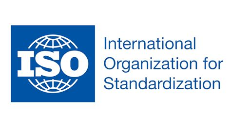 full form of organisations iso full form international organisation for